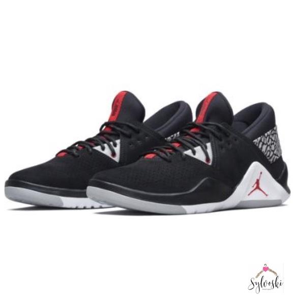 166d72d67da0 Nike Jordan Flight Fresh PREM Low